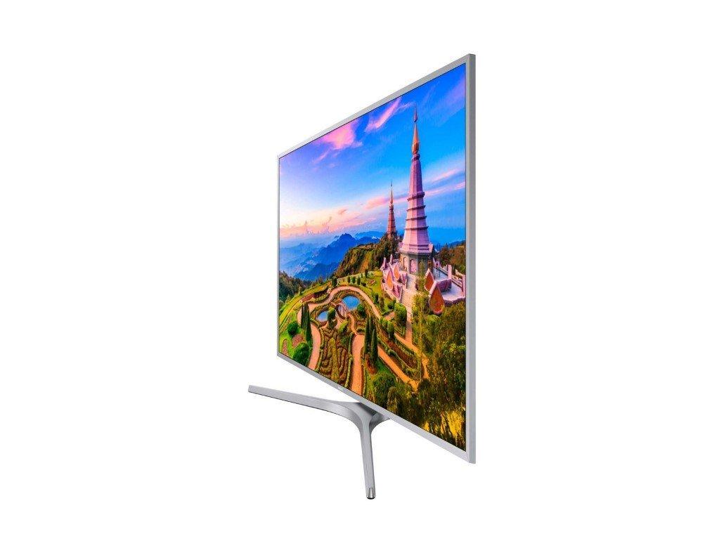 """Samsung UE40MU6405U - Smart TV de 40"""""""