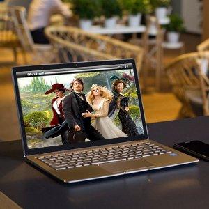 CHUWI LapBook Air (2019) - Ordenador Portátil Ultrafino