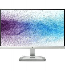 HP 22es T3M70AA Monitor para PC