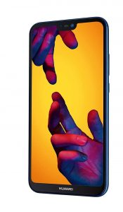 Huawei P20 Lite - Smartphone de 5.8