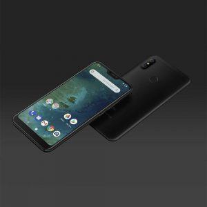 Xiaomi Mi A2 Lite - Smartphone Dual Sim
