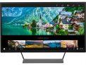 Guías de compras de monitores HP para ordenadores